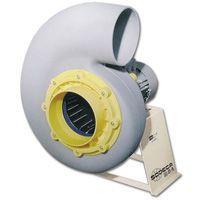 Centrifugal anti-corrosive fans