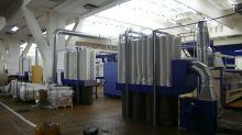 FU-30 Filter unit
