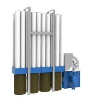 FU-50 Filter unit
