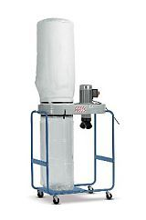 Dust collector FL125
